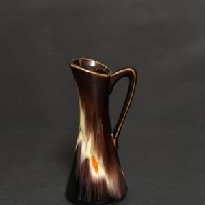 **Bay Keramik**