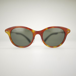 """OUTSIDE IN Sunnies  """"OS-C"""" col.1(ライトトート)"""