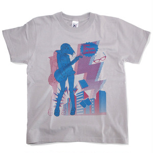 Girl, Strum Guitar ! T-SHIRT