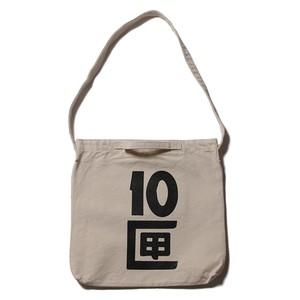 J TENBOX BAG