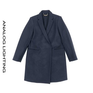 MAGIC Coat/Chester/NAVY