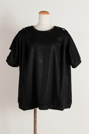 adjuster sleeve big TEE