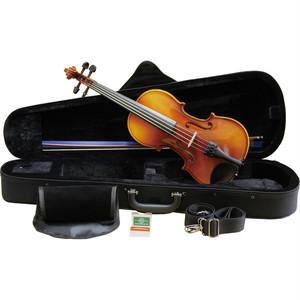 No.210 アウトフィットバイオリン