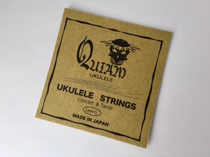 UKULELE STRINGS Low-G