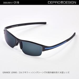 DDG/001 CF/B/GRANDE