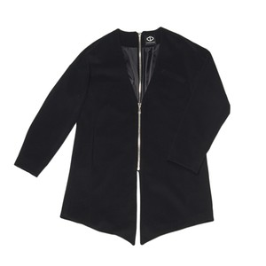 Union Coat(Black)