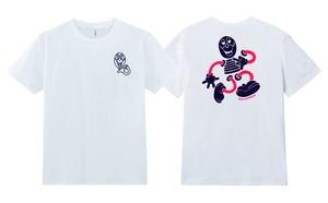 FCP Souvenir T-shirts