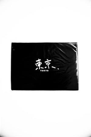 東京ポストカード