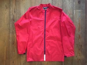 USED 美品 80s パタゴニア VBLシャツ S patagonia