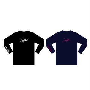 Long T-Shirts