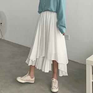 skirt RD2446