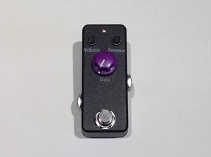 Minisize Bracton OverDrive