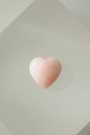 ♡ Pink Opal - 009