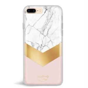 MONACO (iPhone 7Plus / 8Plus)