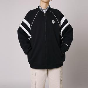 Standard sporty jacket LD0186