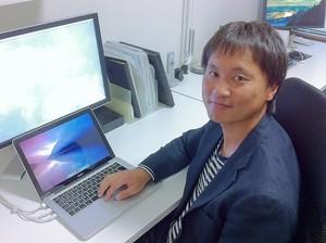【音声】株式会社ドリームガレージ 相羽大輔さん ―『3.11を裏で支えたエンジニアたち ~なぜ、一人ひとりの力が会社、業界、国を動かしたのか~』
