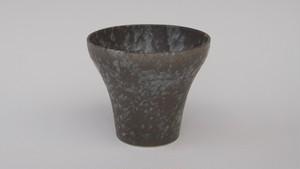 sino・nome/cup(L)-gray