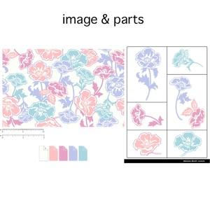 image &parts 0028-A