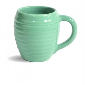 COFFEE MUG / バウアーポッタリー BAUER POTTERY