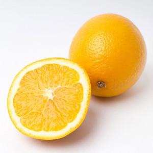 【ラベンダー&オレンジ】アルコール消毒スプレー