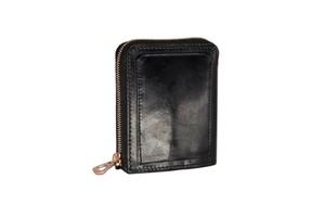 ITTI compact wlt limited by salon de GAUCHO bridle/black 607