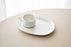 arabia Forte breakfast set(Jussi Ahola)