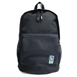 MEI KIDS RUGGED PACK(KME-000-176102)