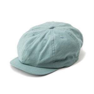 "Just Right ""Sports-Newsboy Cap Cotton/Linen"" Sax"