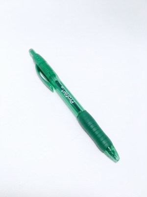 Paper Mate Profile Green