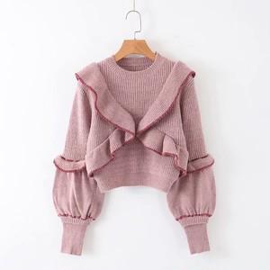 Sweet knit