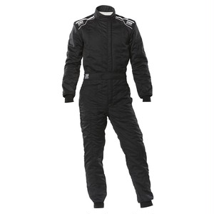 IA01847E071 OMP SPORT SUIT MY2020 BLACK