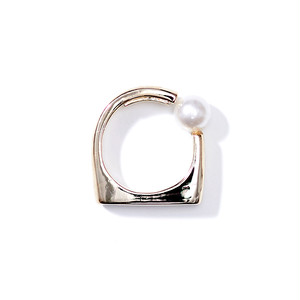BONNY Ring/GOLD