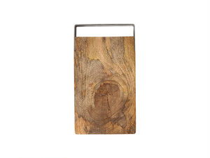 PUEBCO CUTTING BOARD / MEDIUM