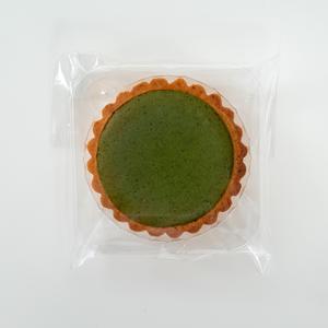 【予約 / Xmasケーキ同梱用】とろま~じゅ抹茶(単品)