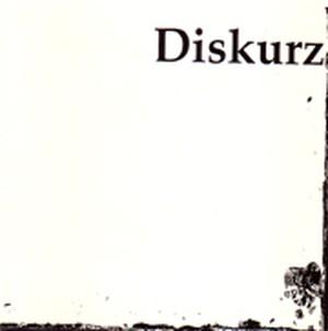 Diskurz/Diskurz ep