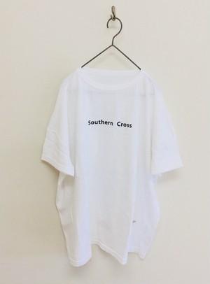 【快晴堂】GIRL'S Tシャツ / 82C-75