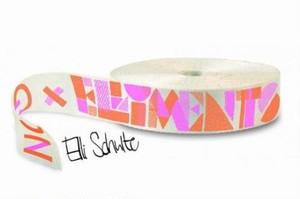 ELLIMENTS  / エリメンツ(ライン単体)