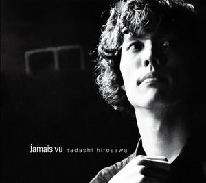 album「ジャメヴ」