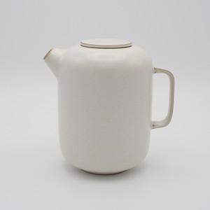 Sekki Coffee Dripper Pot - ferm living/ /コーヒードリッパーとポット