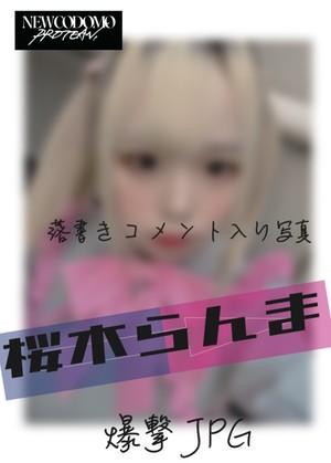 NEW CODOMO PROTEAN衣装チェンジJPG_桜木らんま(アップ)