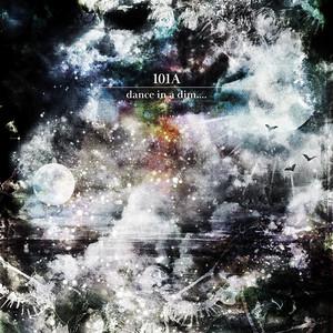【CD】dance in a dim....