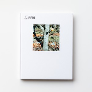 ALBERI by GUIDO GUIDI & GF93