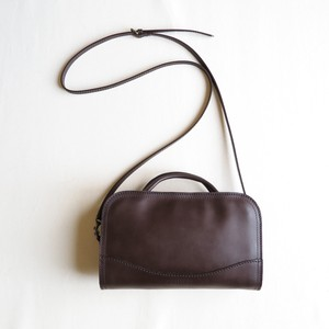 Vague pochette regular D.BROWN