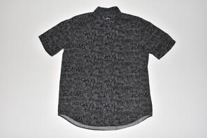 Stussy Graphic Short Sleeve Shirt