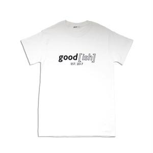 t-shirt / ORIGIN
