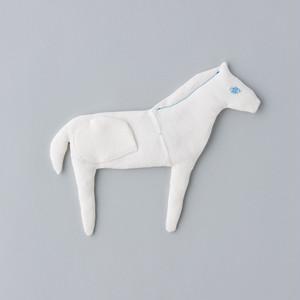 Sachet Horse