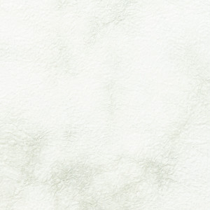阿波 落水紙 むら染 No.20