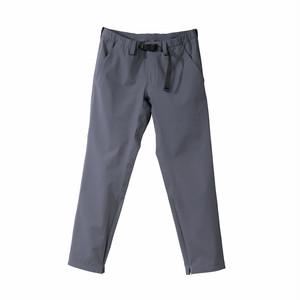 ストレッチテックパンツ / Gray