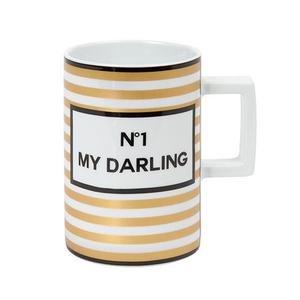 My Darling マイダーリン / KONITZ