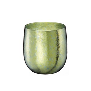 SUSgallery Wine Lime Green 280ml